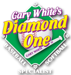Diamond One logo