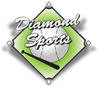 Diamond Sports logo
